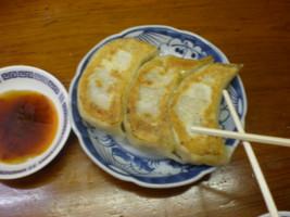 ichien-gyouza5.jpg