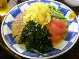 ichien-hiyashi1.jpg