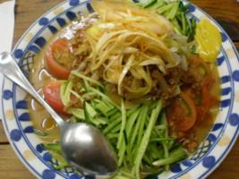 ichien-karamihiyashi.jpg