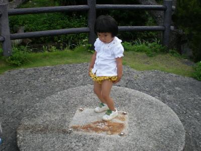 kakeroma-ankyaba14.jpg