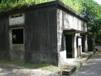 kakeroma-ankyaba2.jpg