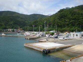 kakeroma-ferry5.jpg