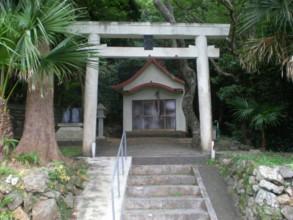 kakeroma-sanjiro1.jpg