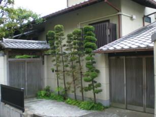 kawasaki-abiko1.jpg