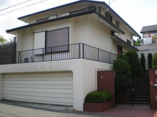 kawasaki-fujimoto1.jpg
