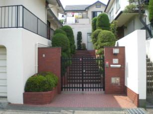 kawasaki-fujimoto2.jpg