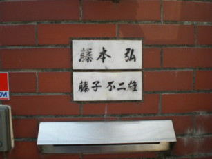 kawasaki-fujimoto3.jpg