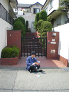 kawasaki-fujimoto4.jpg