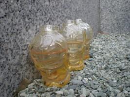 kawasaki-hujikoF11.jpg