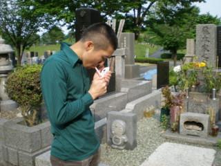 kawasaki-hujikoF14.jpg