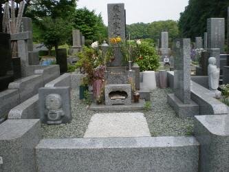 kawasaki-hujikoF7.jpg
