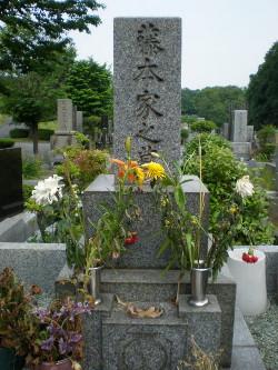 kawasaki-hujikoF8.jpg
