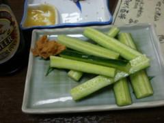 kawasaki-yakitori8.jpg