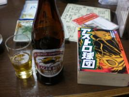 kawasaki-yakitori9.jpg
