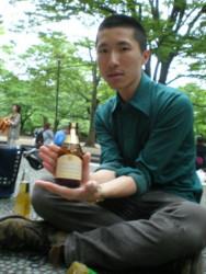 kichijoji-inokashira1.jpg