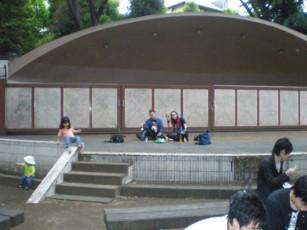 kichijoji-inokashira2.jpg