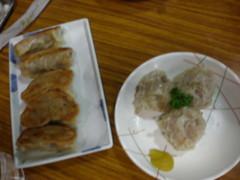 kichijoji-iseya3.jpg