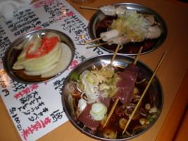 koenji-shimonya4.jpg