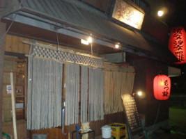 mitaka-basara2.jpg