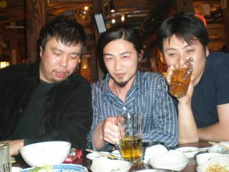mitaka-hatahata2.jpg