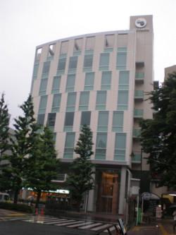 mitaka-matuhachi1.jpg