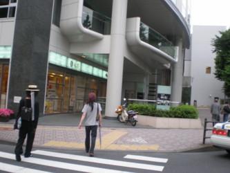 mitaka-matuhachi2.jpg