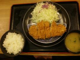 mitaka-matuhachi6.jpg