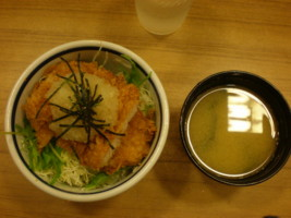 mitaka-matuhachi7.jpg