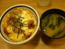 mitaka-matuhachi8.jpg