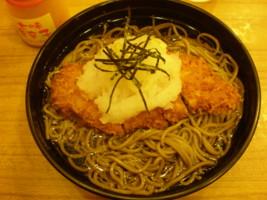 mitaka-matuhachi9.jpg