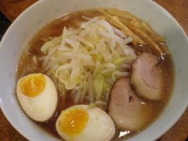 mitaka-menkyo3.jpg