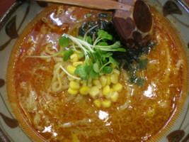 mitaka-misoichi2.jpg