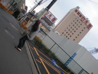 mitaka-monterosa1.jpg