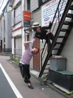 mitaka-street5.jpg