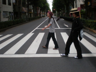 mitaka-street6.jpg