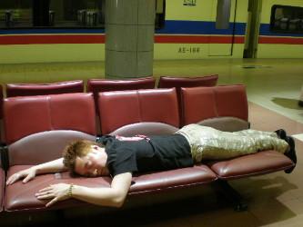 narita-airport-hamchair.jpg