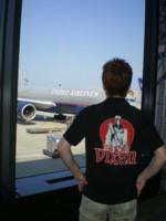 narita-airport-wait.jpg