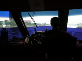 river-sun-cruise12.jpg
