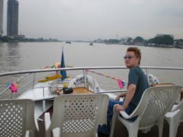 river-sun-cruise14.jpg