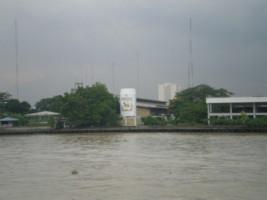 river-sun-cruise16.jpg