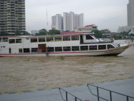 river-sun-cruise4.jpg