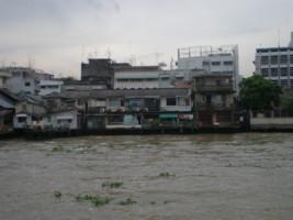 river-sun-cruise7.jpg