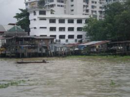 river-sun-cruise8.jpg