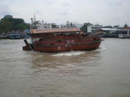 river-sun-cruise9.jpg