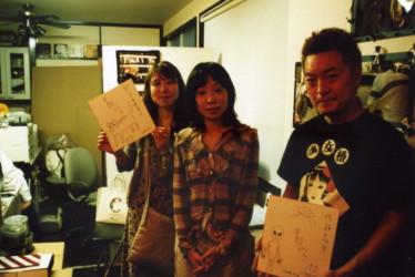 shinsan-nameko14.jpg