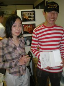 shinsan-nameko15.jpg