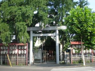 tukiji7.jpg