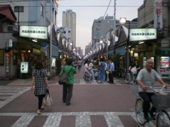 tukishima1.jpg