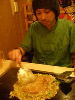 tukishima18.jpg