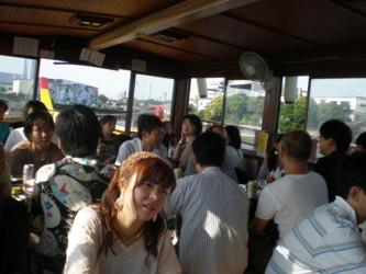 tukishima31.jpg
